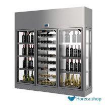Wine library 3p 4v 220
